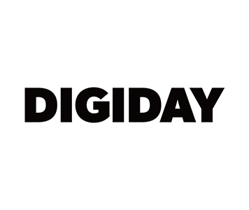 DIGIDAY